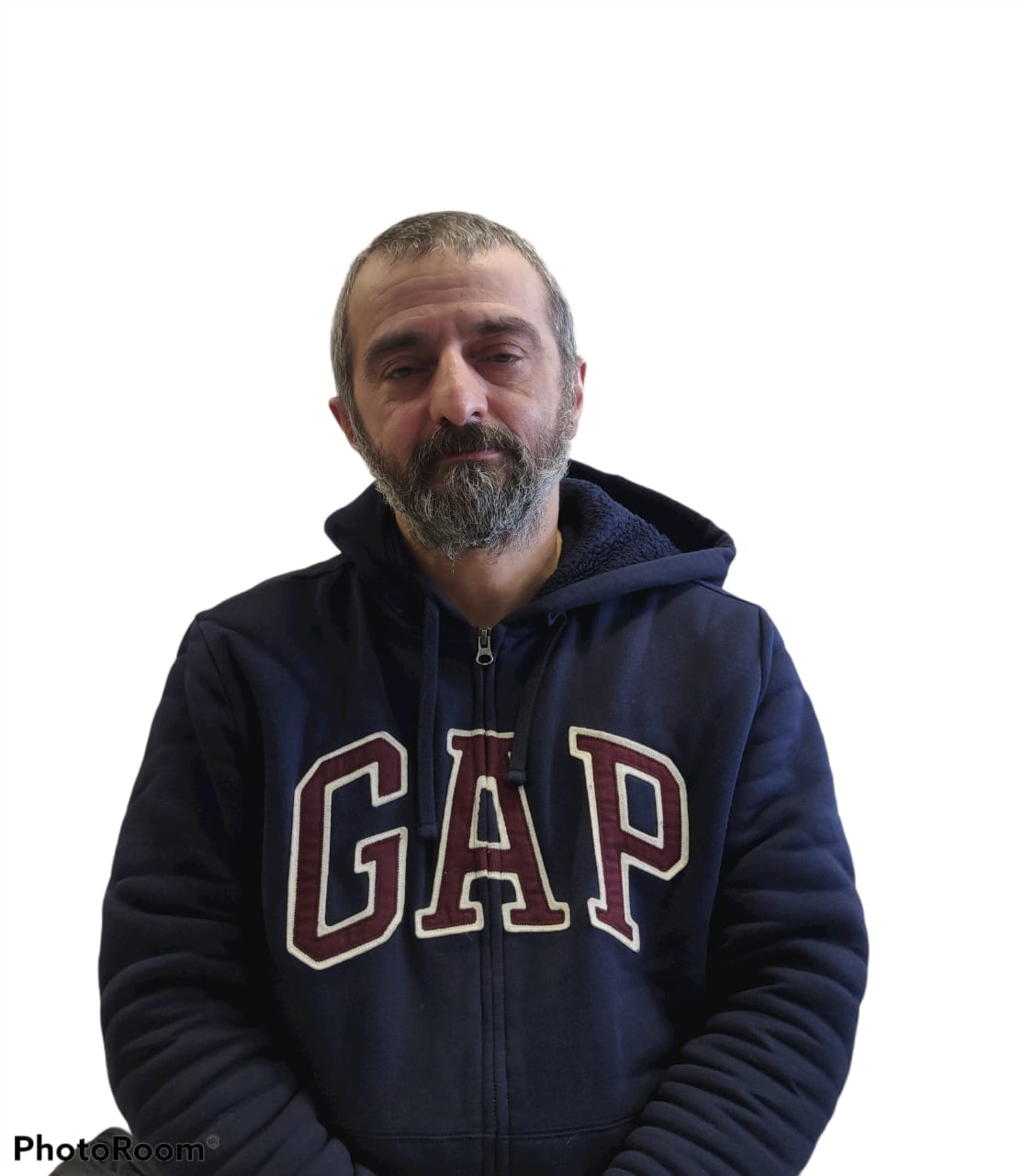 Евних Владимир Николаевич